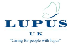 Lupus-UK-Logo