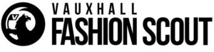 vauxhall-fashion-scout2-logo